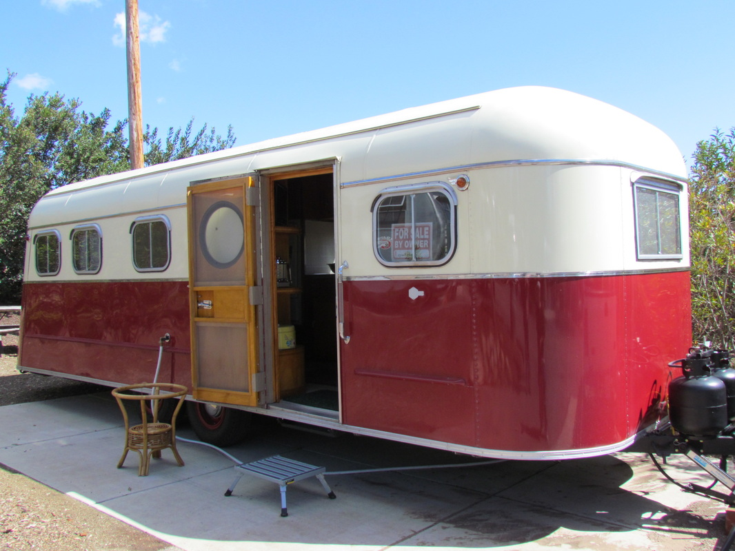 vintage camping trailers for rent annoy period
