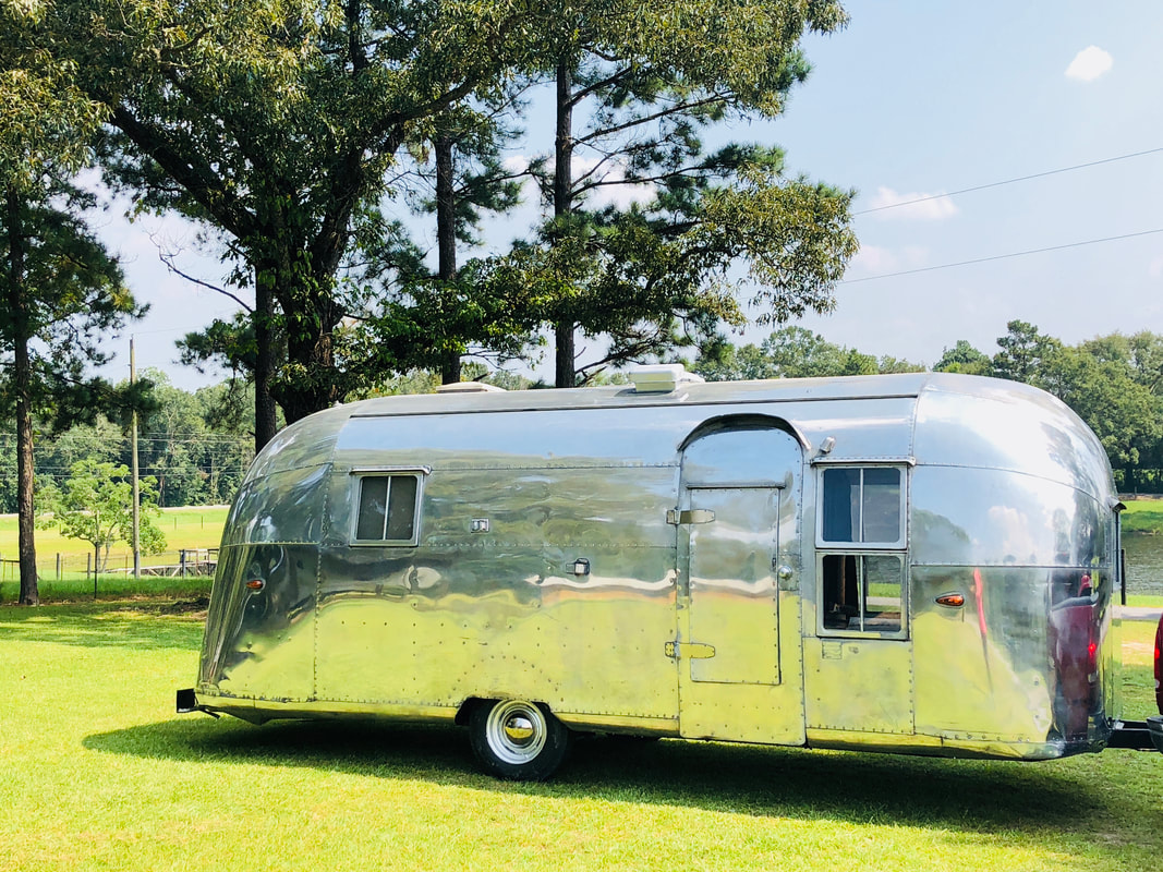 VINTAGE CAMPER TRAILERS - Vintage Camper Trailers For Sale on heavy equipment by owner, apartments for rent by owner, mobile homes for rent, mobile home parks sale owner, used mobile home sale owner,